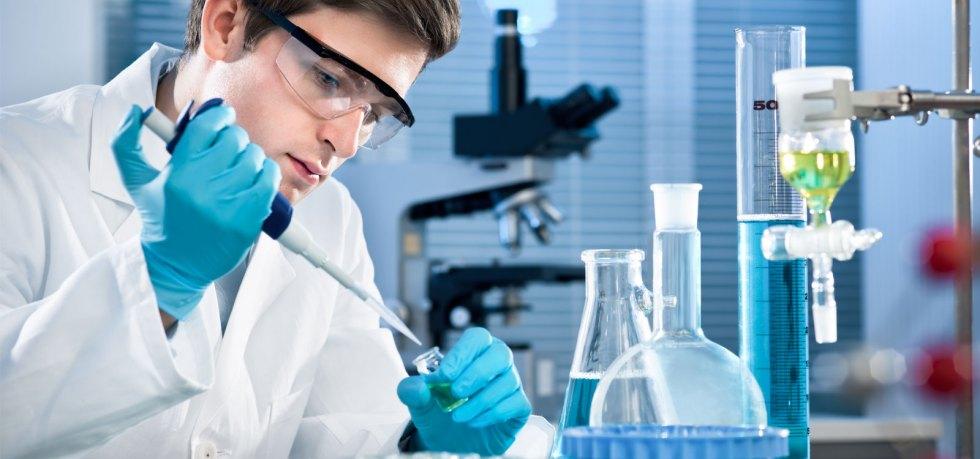 Was Ist Angewandte Und Reine Wissenschaft?